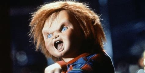 chucky film series the 6 chucky movies ranked from worst to best bloody