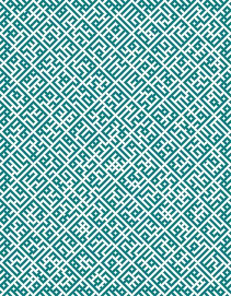 islamic pattern names 271 best islamic art images on pinterest islamic art