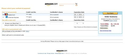 Amazon My Gift Card Balance - check my gift card balance american express dominos