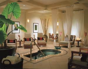 Four Seasons Spa National Honey Month Honey Spa Treatments Galore