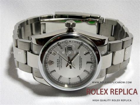 best replica rolex replica high quality guaranteed only the best watches
