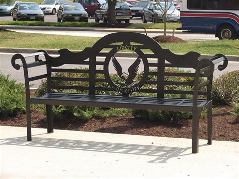 Personalized Benches Outdoor personalized benches outdoor home design inspirations