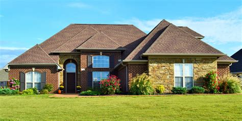 homes design center knoxville family homes knoxville tn floor plans house design ideas