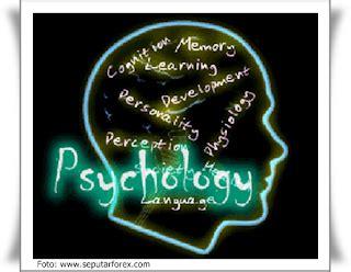 sifat  karakter psikologis manusia menurut galen
