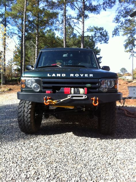 astounding land rover forum 38 plus vehicles to buy with