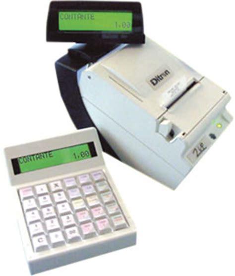 ufficio per l impiego como laser ufficio registratori di cassa registratori di