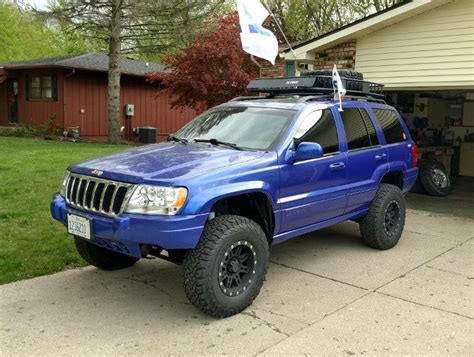 jeep grand all terrain tires best 25 jeep grand laredo ideas on