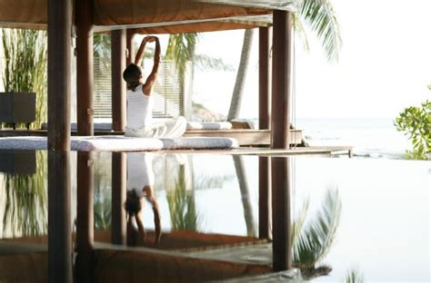 Affordable Detox Retreats Usa by 7 Affordable Wellness Retreats In Asia To Get Your Zen On