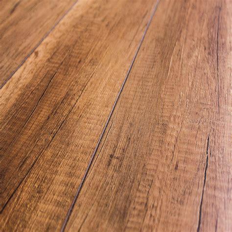 design elements laminate flooring inhaus inhaus precious highlands hillside 12 mm