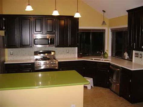 Diy Staining Kitchen Cabinets About Restaining Kitchen Cabinets Diy Ask Home Design