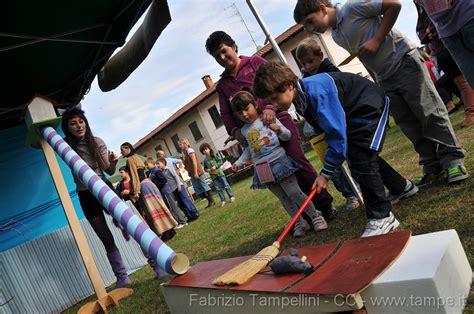 giochi da cortile per bambini untitled document www terradifantasia it