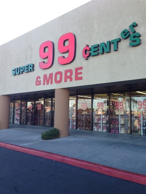 99 cents store home decor eastside las vegas
