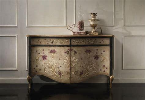 grifoni mobili catalogo arredamenti violi arredamenti di lusso mobili in stile