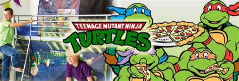 ninja turtle wallpaper for bedroom ninja turtle wallpaper border wallpaper ideas