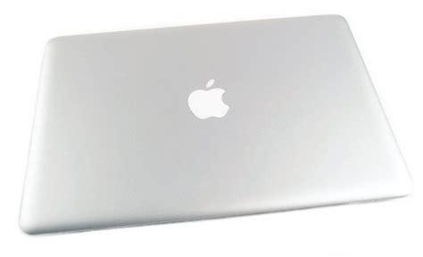 Macbook Air Singapore macbook air exterior apple macbook air review