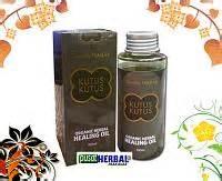 Minyak Kutus Kutus Untuk Flek Hitam kutus kutus minyak obat herbal ibuhamil