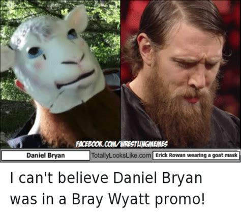 Daniel Bryan No Meme - pin no daniel bryan meme on pinterest
