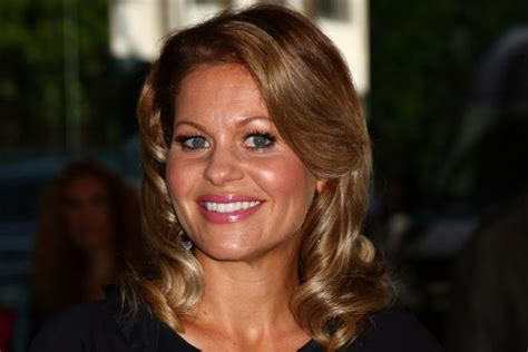 who played dj on full house candace cameron bure memes