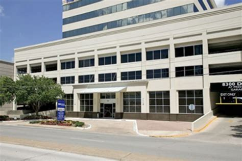 Executiver Mba Frisco Tx by Executive Suites And Offices For Rent Near Frisco