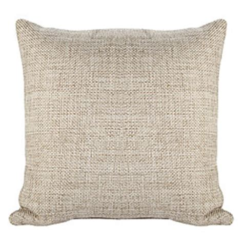 Big Lots Pillows by Decorative Weave Throw Pillows Big Lots