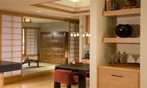 home design gallery inc sunnyvale ca 93 dining 1809844 1920