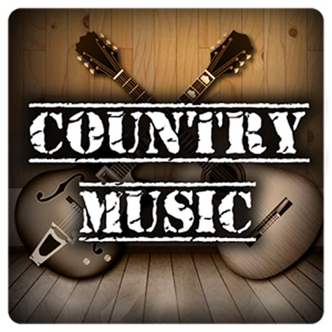 country music so popular it s quickly spreading internationally concert tour