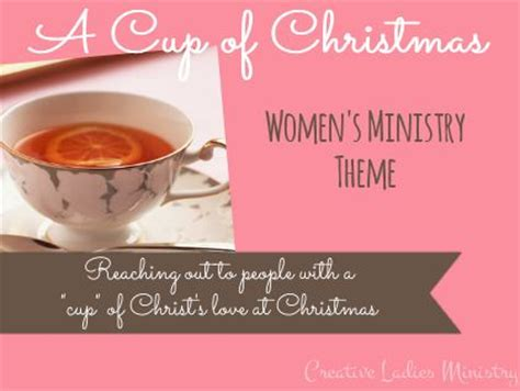 345 Best Images About Womens Ministry Ideas And Church - 17 best images about christian fellowship ideas on