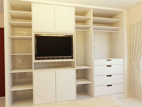 bedroom closets ikea ikea bedroom closet design home design ideas