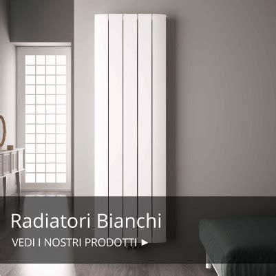 radiatori d arredo prezzi radiatori di design ad acqua radiatori d arredo ad acqua