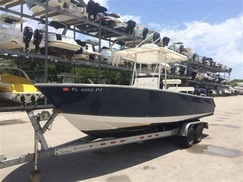 24 center console boats for sale t craft 24 center console boats for sale