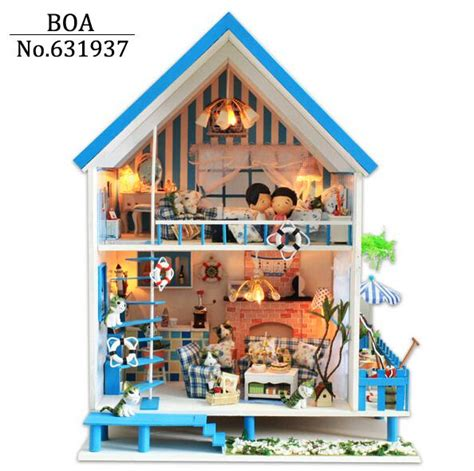 a doll house online making a cabinet door build a dollhouse online free material list for building a garage