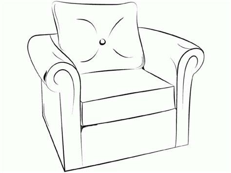 immagini di mobili mobili disegni per bambini da colorare