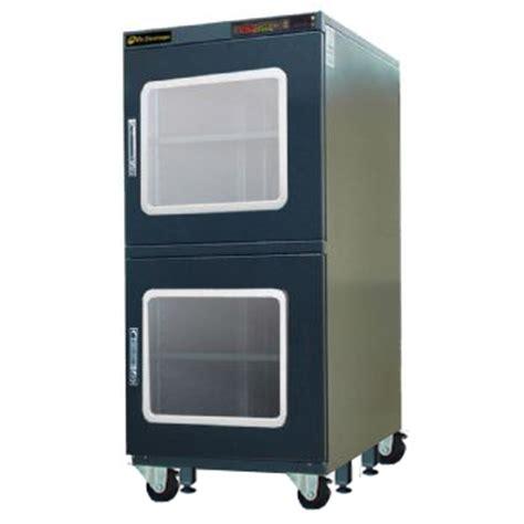 nitrogen storage cabinets 40 nitrogen storage cabinet quality custmized nitrogen