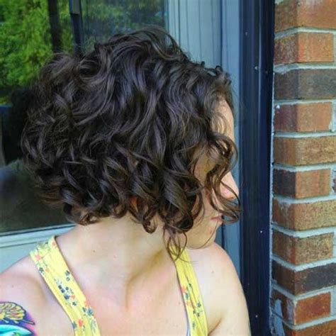 13 best short layered curly hair short hairstyles 2016 13 best short layered curly hair short hairstyles 2017