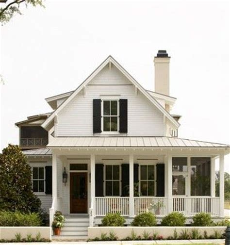 southern living house plans sugarberry cottage home southern living house plans featuring sugarberry cottage