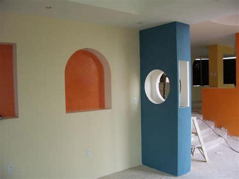 Increíble  Aplicacion Diseno De Interiores #5: P2.jpg