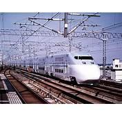 History Of Rolling Stock Company  Kawasaki Heavy