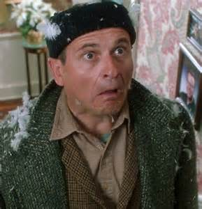 home alone joe pesci pictures to pin on pinsdaddy