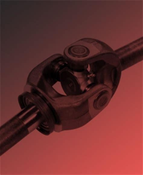 advantek axles axle spicer parts