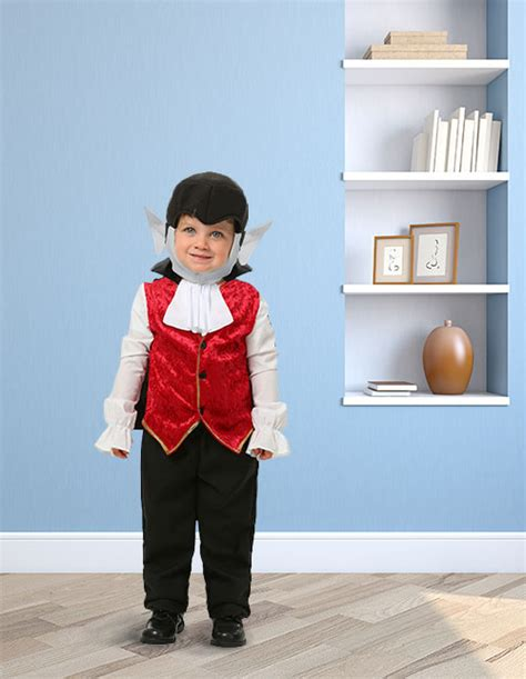 toddler halloween costumes toddler costumes ideas