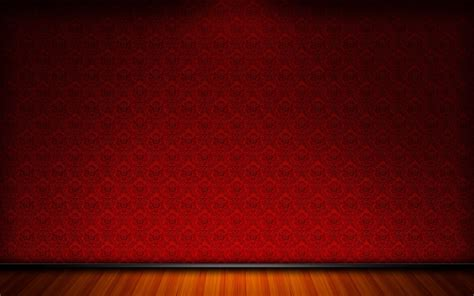 themes for powerpoint red red background wallpaper ppt 6371 wallpaper walldiskpaper
