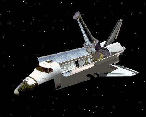space craft chandra resources spacecraft artist s illustrations