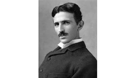 Nikola Tesla Wiki Your Scientist Nikola Tesla News Updates