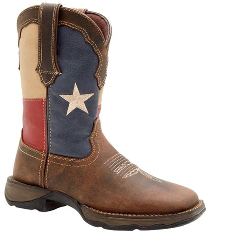 cowboy boots cr boot