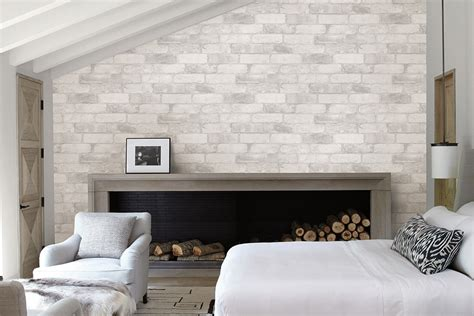 faux finish wallpaper sets  mood saves money