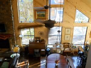 Best Log Cabin Decorating Ideas Amazing Log Cabin Interior Design Ideas Best Home Design