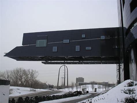 road layout en français les 734 meilleures images du tableau architectes fran 231 ais
