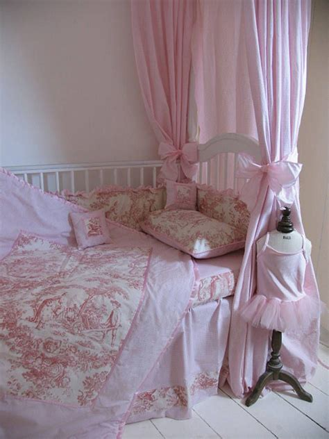 toile de jouy ready made curtains 114 best images about toile on pinterest