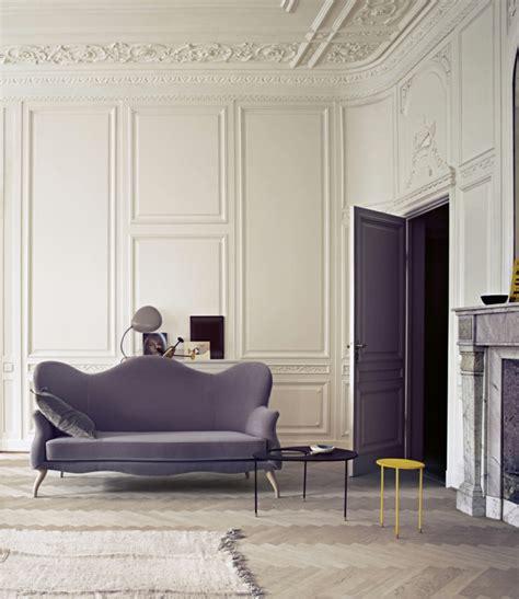 dänisches sofa d 228 nisches design 33 stilvolle inspirationen f 252 r ihr zuhause