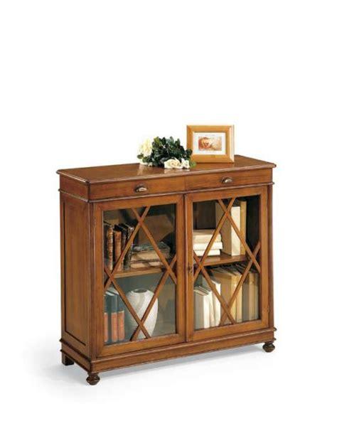 torino librerie mobili e mobilifici a torino arte povera libreria t204